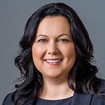 Petrenyi-Krisztina