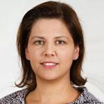 Dr-Szitasi-Emese