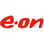 eon-logo-sq